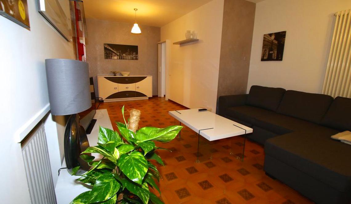 salotto superior-terrazza4